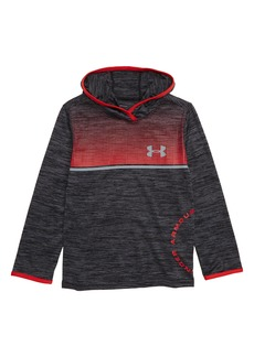 Under Armour Amped Twist Hoodie (Toddler Boys & Little Boys)