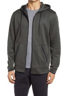 Under Armour Armour Fleece® Men's Zip Hoodie