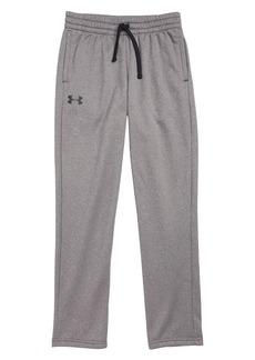Under Armour Armour Fleece® Pants (Big Boys)