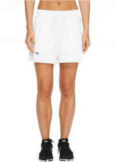 Under Armour Armour Sport Shorts