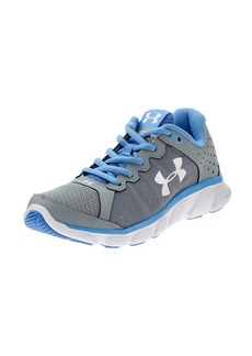 "Under Armour® ""Assert 6"" Athletic Shoes"