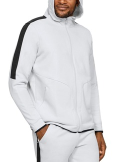 Under Armour Athlete Recovery Fleece Hoodie