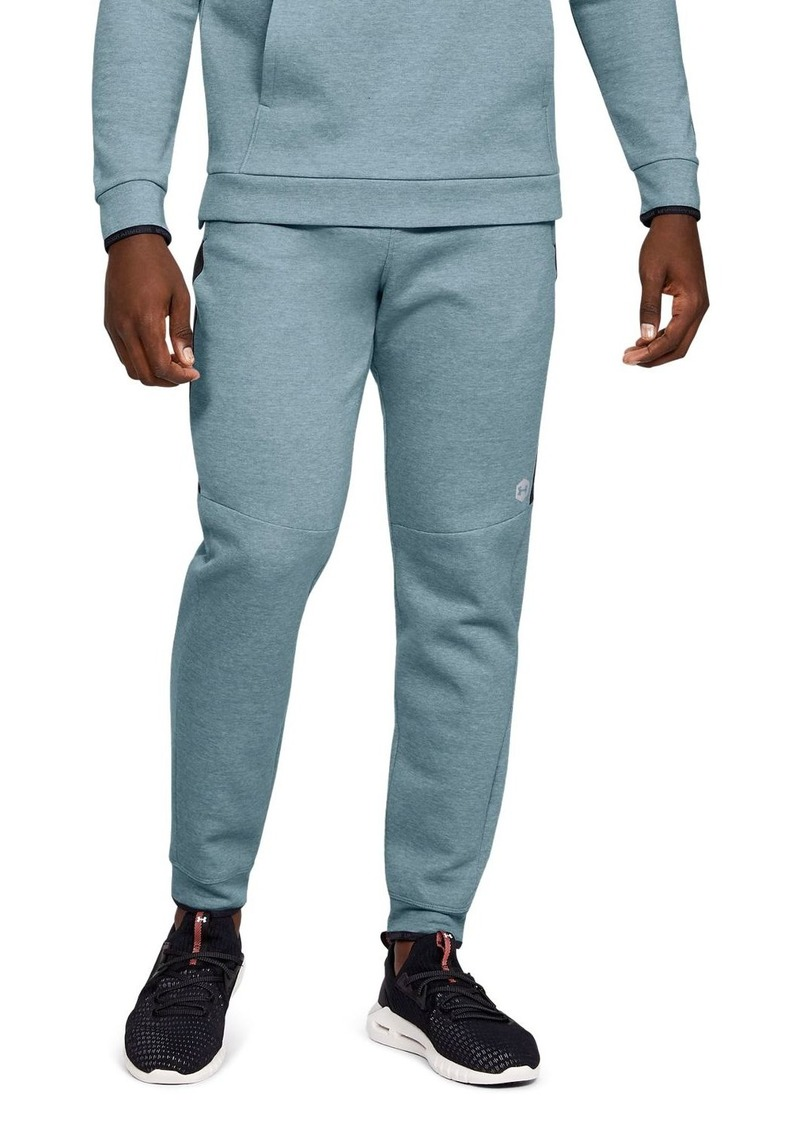 Under Armour Athlete Recovery Fleece Sweatpants