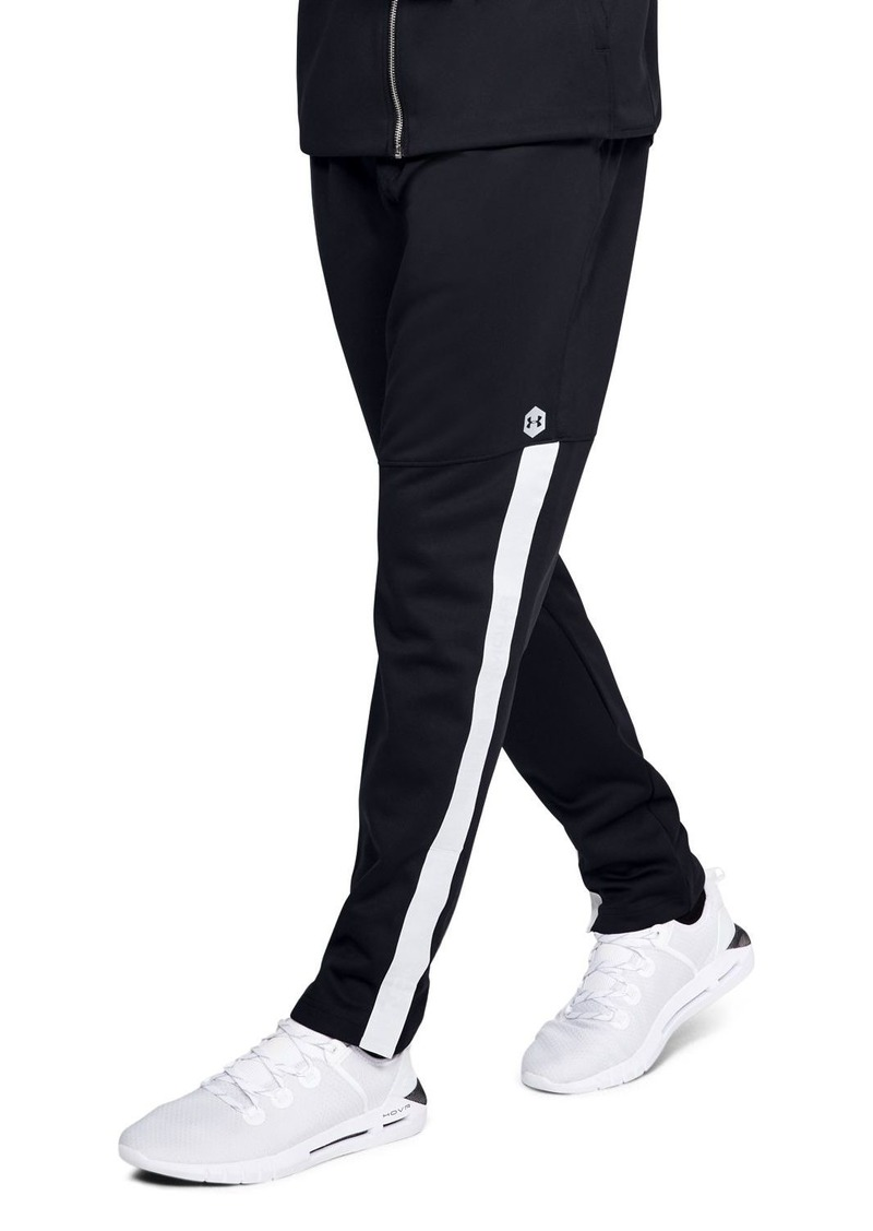 Under Armour Athlete Recovery Knit Pants