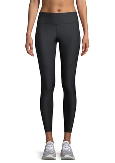 Under Armour Balance 7/8 Leggings