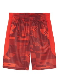 Under Armour Baseline Shorts (Little Boys & Big Boys)