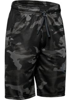 Under Armour Big Boys Renegade Shorts