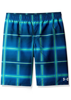 Under Armour Big Boys' Swim Shorts