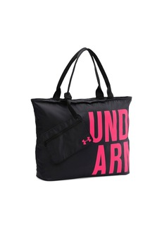 Under Armour® Big Wordmark Tote