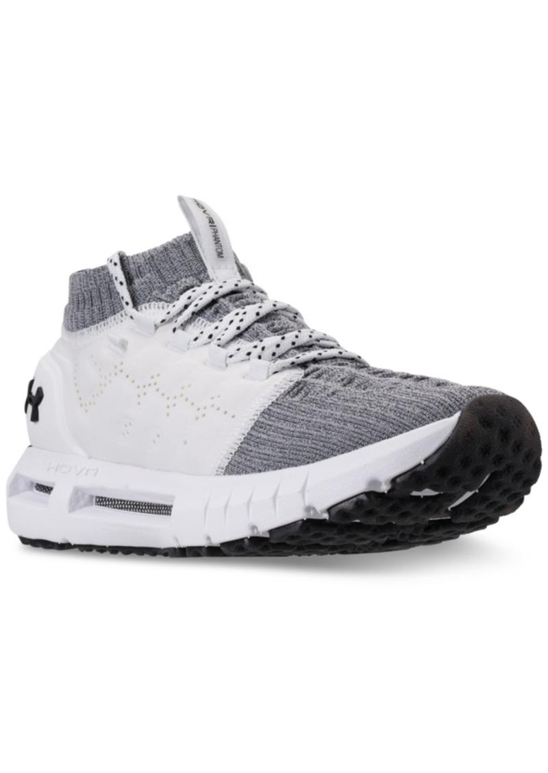 purchase cheap 07962 c3b85 Boys' Hovr Phantom Running Sneakers from Finish Line