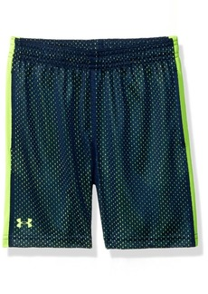 Under Armour Boys' Little Anti Gravity Short