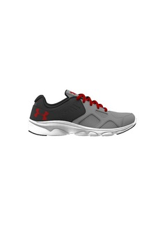"Under Armour® Boys' ""Pace Rn"" Athletic Shoes"