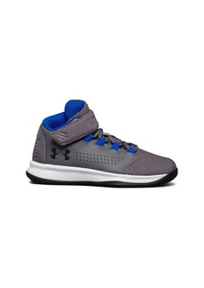 Under Armour Boys' Pre-School Get B Zee Basketball Shoes