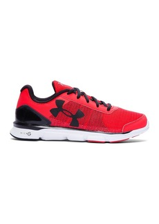 "Under Armour® Boys' ""Pre-School Speed Swift"" Athletic Running Shoes"