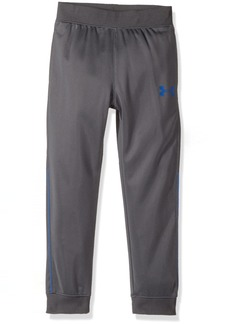 Under Armour Boys' Toddler Pennant Tapered Pant