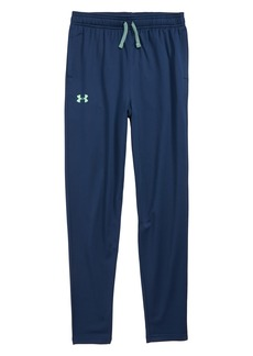 Under Armour Brawler Tapered Sweatpants (Big Boys)