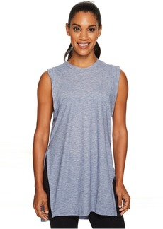 Under Armour Breathe Tunic Tank Top