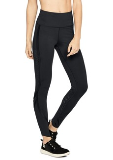 Under Armour Breathelux Legging