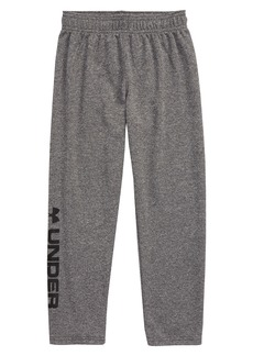 Under Armour Bronto Pants (Toddler & Little Boy)