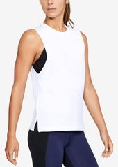 Under Armour Charged Cotton Tank Top