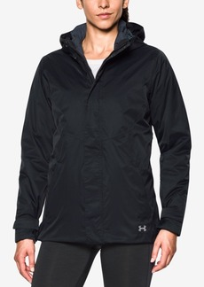 Under Armour ColdGear Infrared 3-In-1 Wayside Jacket