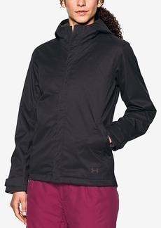 Under Armour ColdGear Infrared Sienna 3-In-1 Jacket