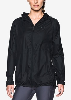 Under Armour Do Anything Lightweight Jacket