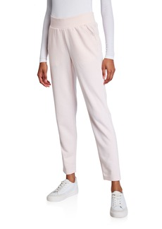 Under Armour Double Knit Track Pants