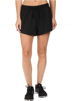 Under Armour Easy Shorts