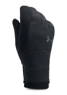 Under Armour Element Gloves