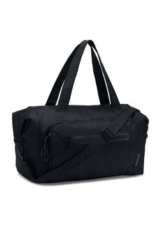 Under Armour Essentials Duffel Bag