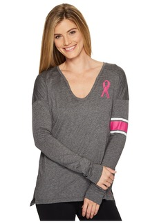 Under Armour Favorite CM PIP Long Sleeve