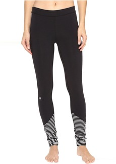 Under Armour Favorite Leggings - Graphic