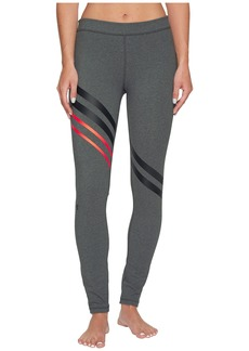 Under Armour Favorite Leggings-Engineered
