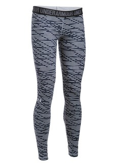 Under Armour® Favorite Print Leggings