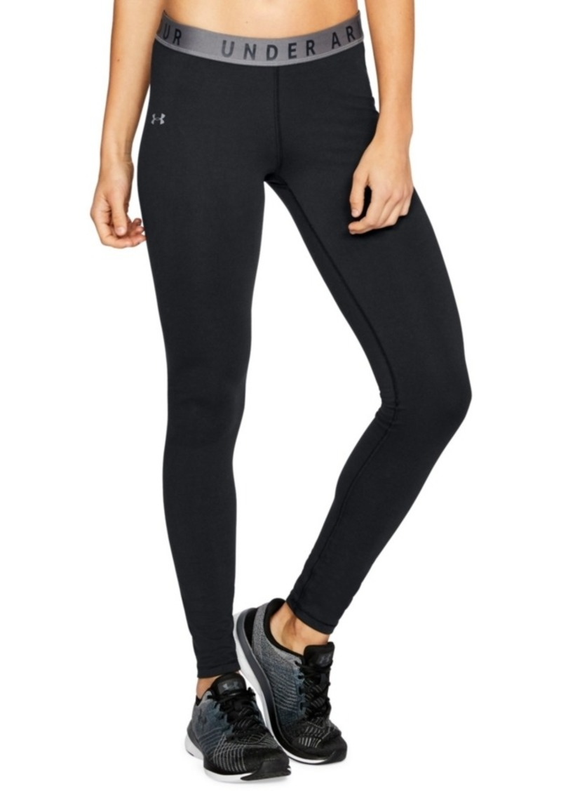 Under Armour Favorites Leggings