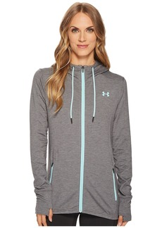 Under Armour Featherweight Full Zip Hoodie
