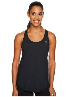 Under Armour Flashy 2-in-1 Tank Top