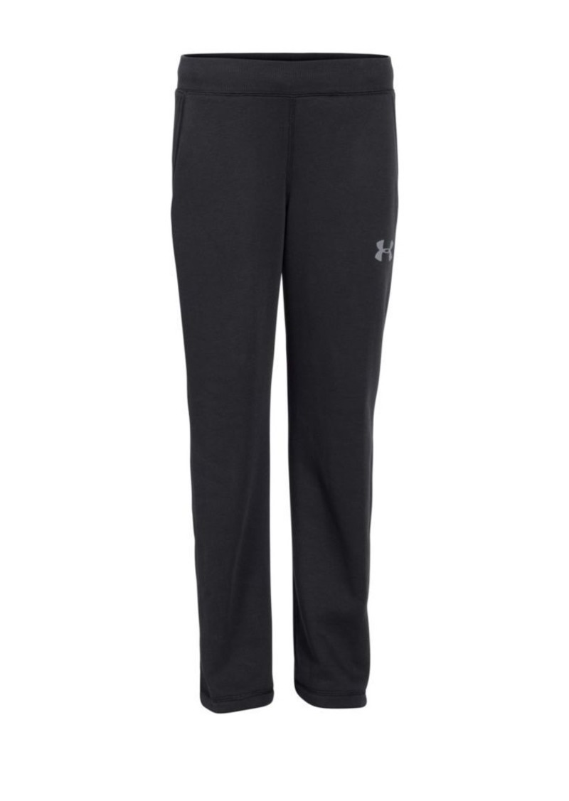 7b0fe77ea49 Under Armour Under Armour Fleece Sweatpants