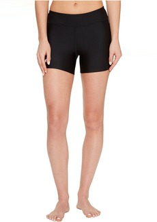Under Armour Fly By Compression Shorty