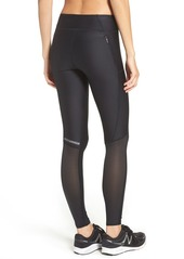 Under Armour 'Fly By' Leggings