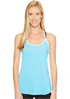 Under Armour Fly By Racerback Tank Top