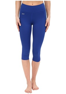 Under Armour Fly By Run Capris