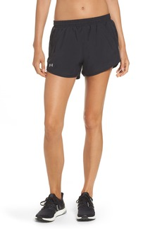Under Armour 'Fly By' Running Shorts