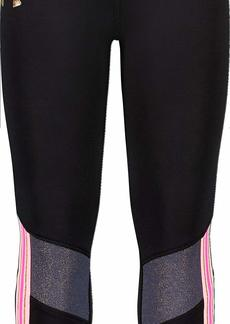 Under Armour Girls' Little Favorite Leggings