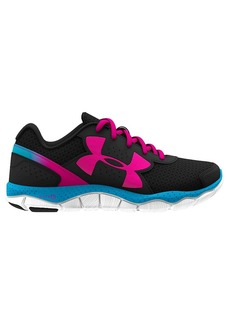 "Under Armour® Girls' ""Micro G Engage"" Athletic Running Shoes"