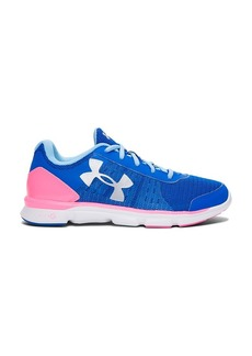 "Under Armour® Girls' ""Micro G Speed Swift"" Athletic Running Shoes"