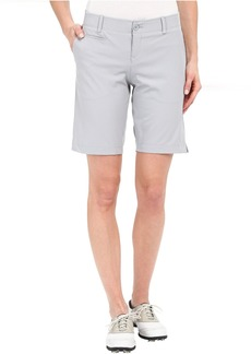 Under Armour Golf Links Shorts