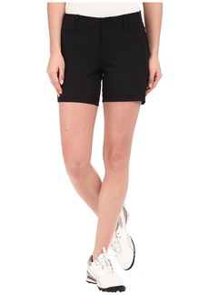 Under Armour Golf Links Shorty