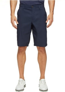 Under Armour Match Play Patterned Shorts
